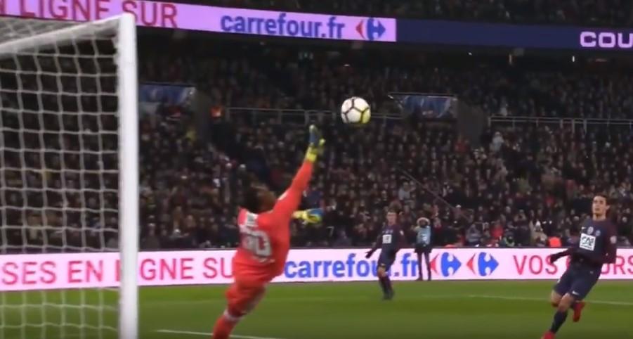 Марсель – ПСЖ прогноз на матч чемпионата Франции 1