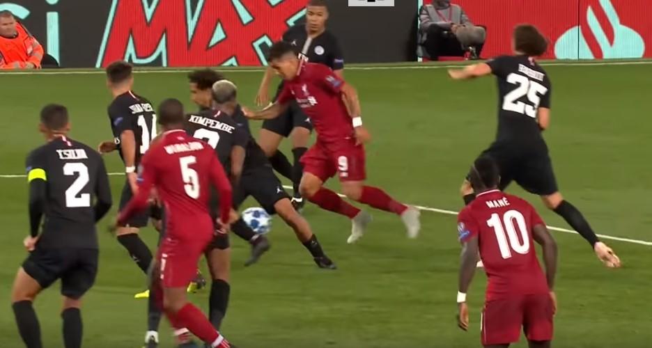Марсель – ПСЖ прогноз на матч чемпионата Франции 2