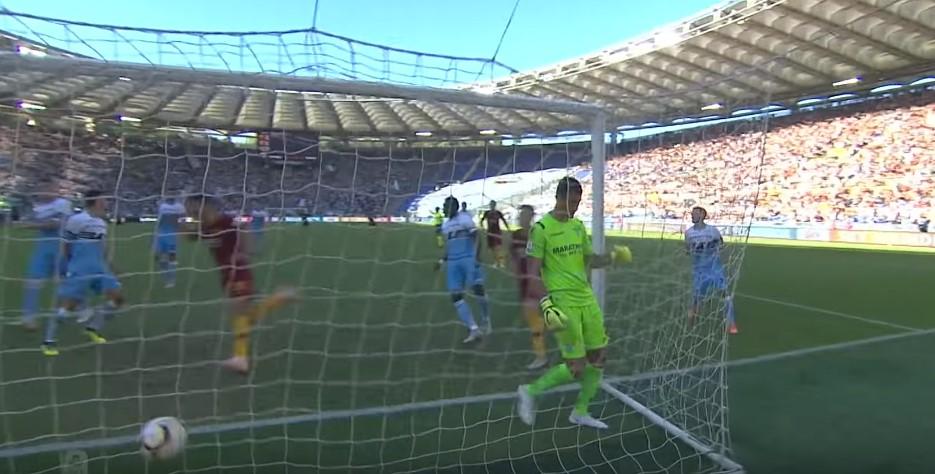 Наполи – Рома прогноз на матч чемпионата Италии 2