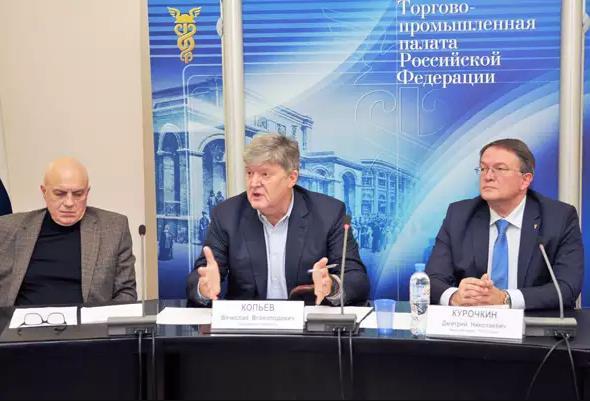 Ограничить ставки в БК РФ на неспортивные события.png