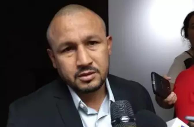 Орландо Салидо покидает большой бокс, на прощание проведёт последний турнир