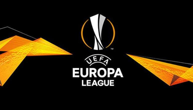 Предварительный прогноз на Лигу Европы сезона 2018-2019 1