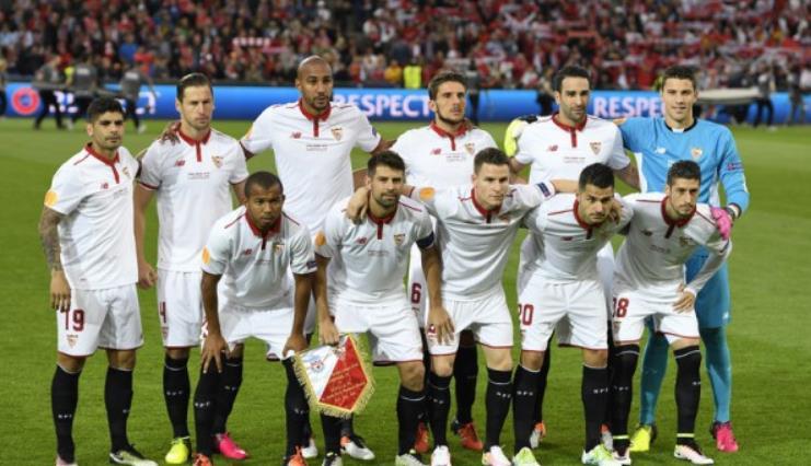 Предварительный прогноз на Лигу Европы сезона 2018-2019 6