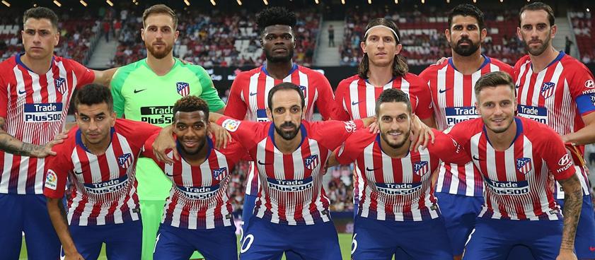Прогнозы на Лигу Чемпионов 2018 ставим на победителя 4