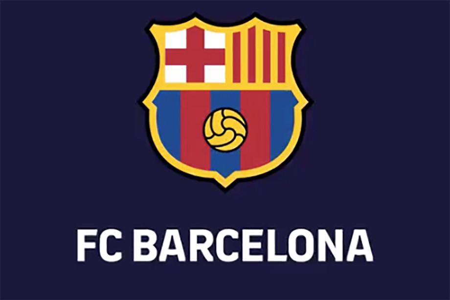 Прогнозы на Лигу Чемпионов 2018 ставим на победителя 5