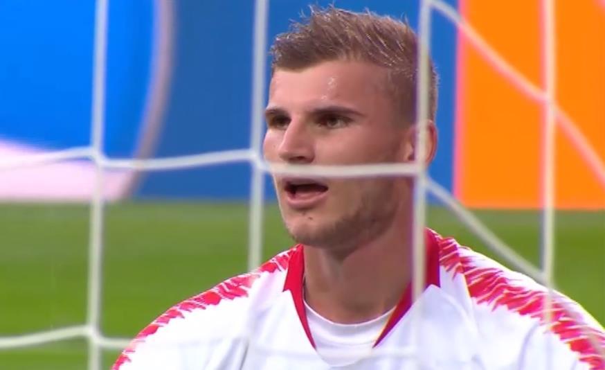 Прогноз на матч Лиги Европы РБ Лейпциг – Селтик 1