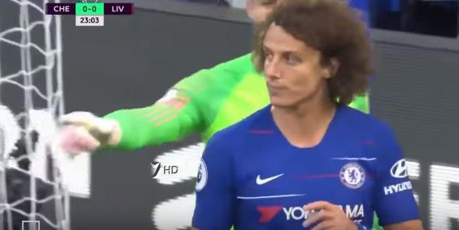 Прогноз на матч Лиги Европы Челси – БАТЭ 1