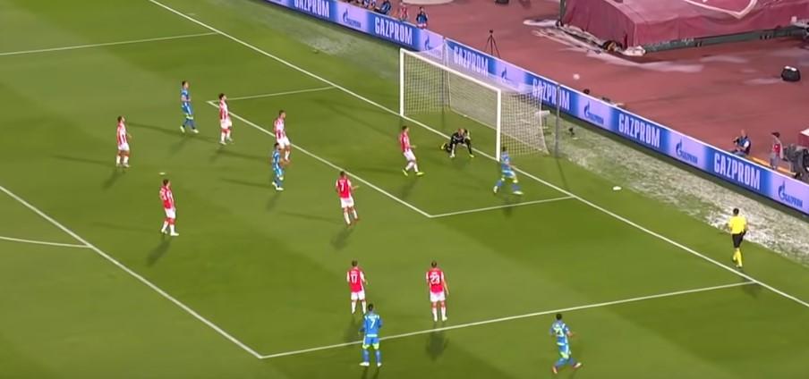 Прогноз на матч Лиги Чемпионов Ливерпуль – Манчестер Сити 3