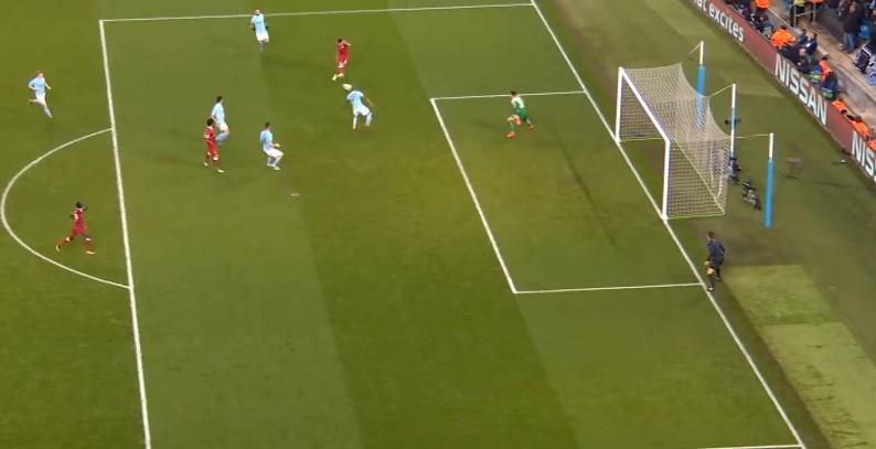 Тоттенхэм – Манчестер Сити прогноз на матч чемпионата Англии 2