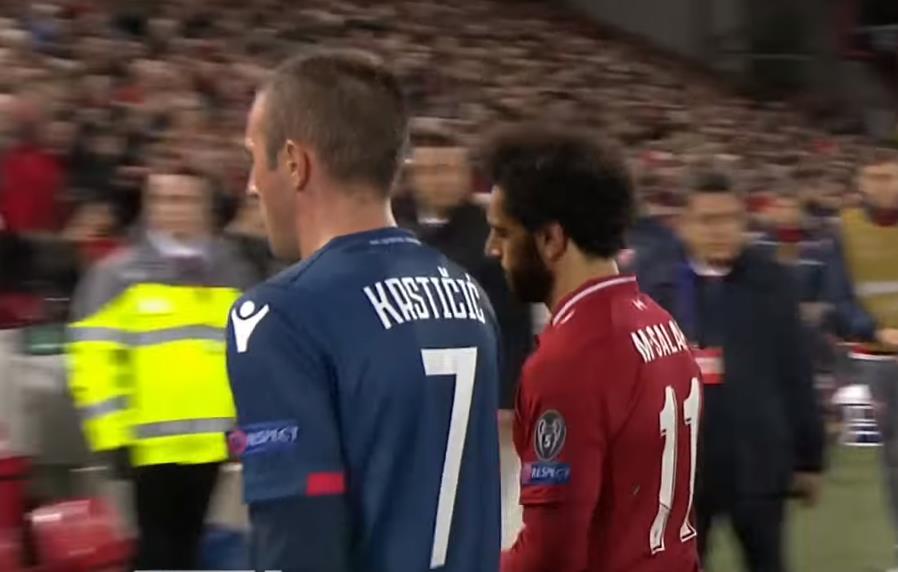 Црвена Звезда – Ливерпуль – прогнозы на матчи Лиги Чемпионов 4