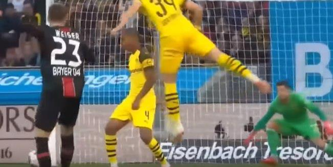 Цюрих – Байер прогноз на матч клубов Швейцарии и Германии ЛЕ 2
