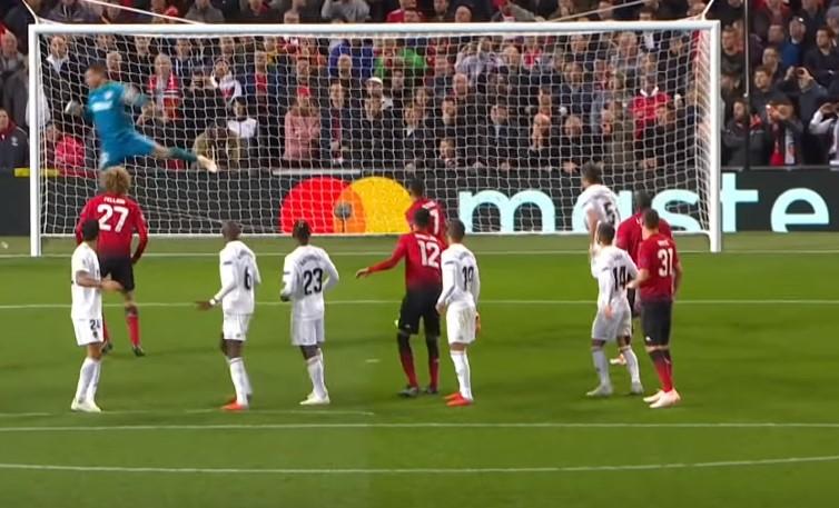 Челси – Манчестер Юнайтед прогноз на чемпионат Англии 2