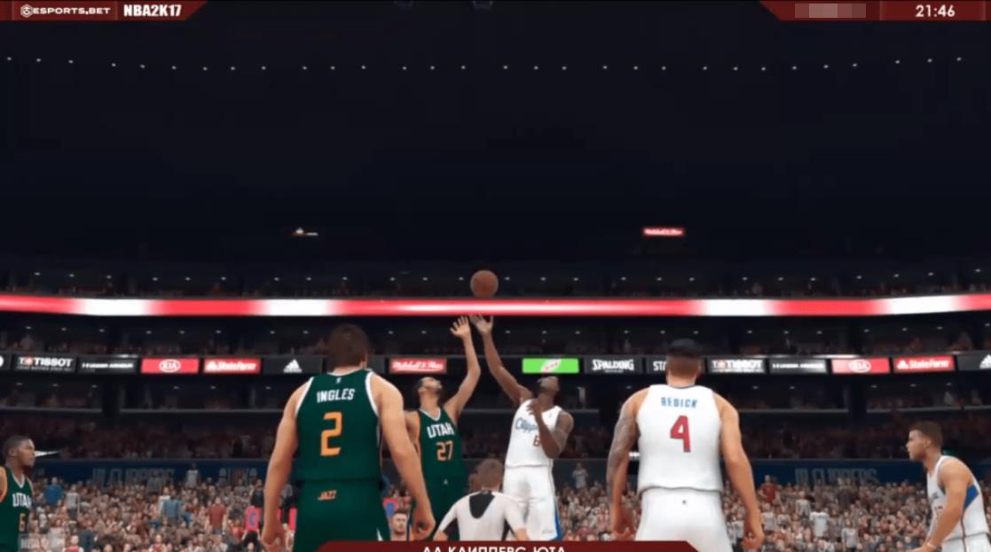Что нужно знать про ставки кибербаскетбол – гайд беттора 2
