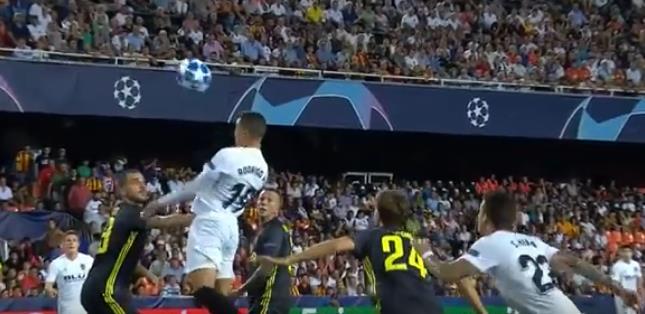 Янг Бойз – Валенсия прогноз на матч ЛЧ 23 октября 2