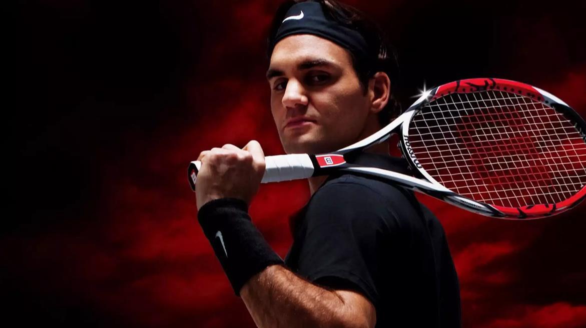 10 лучших теннисистов мира за всю историю – рейтинг 11