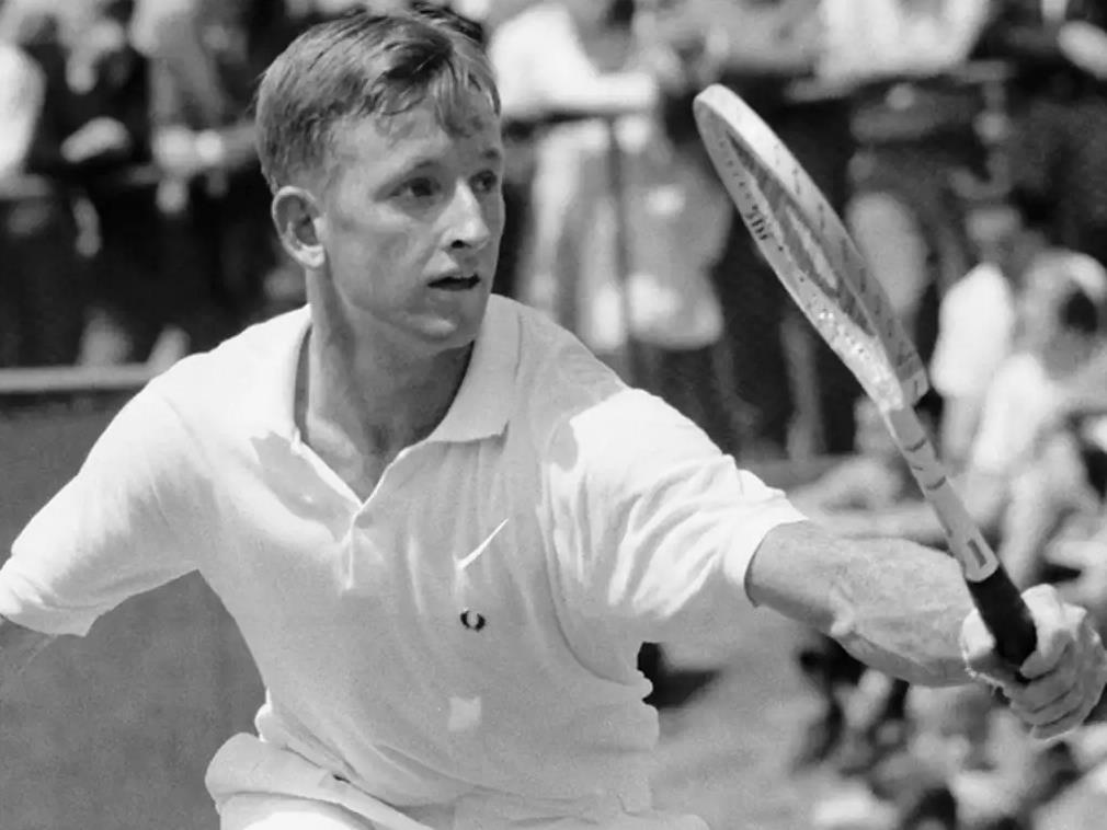 10 лучших теннисистов мира за всю историю – рейтинг 3