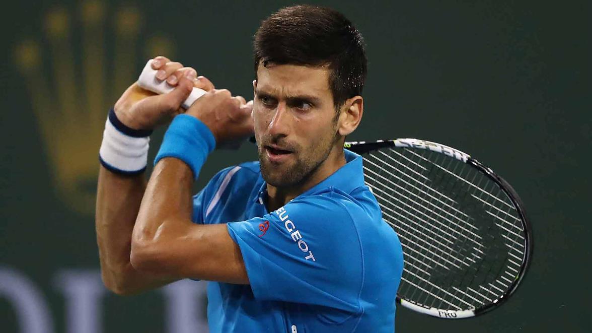 10 лучших теннисистов мира за всю историю – рейтинг 4