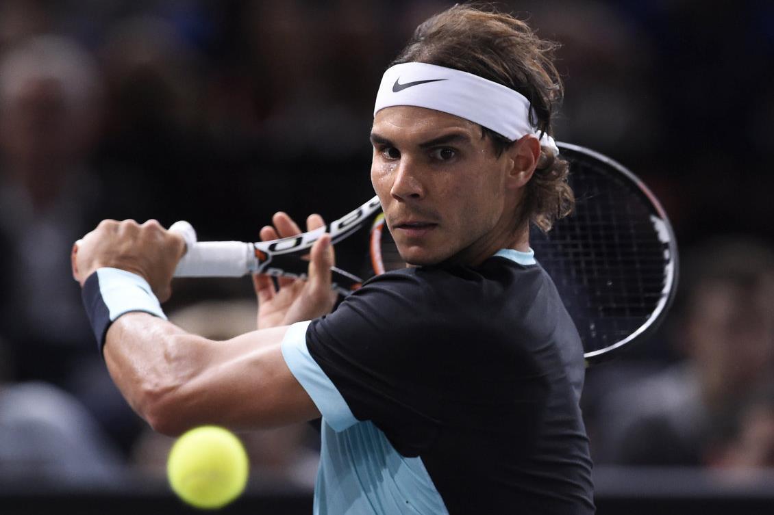 10 лучших теннисистов мира за всю историю – рейтинг 5