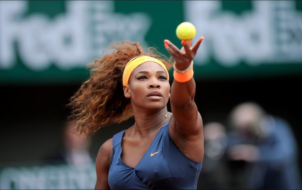 10 лучших теннисистов мира за всю историю – рейтинг 9