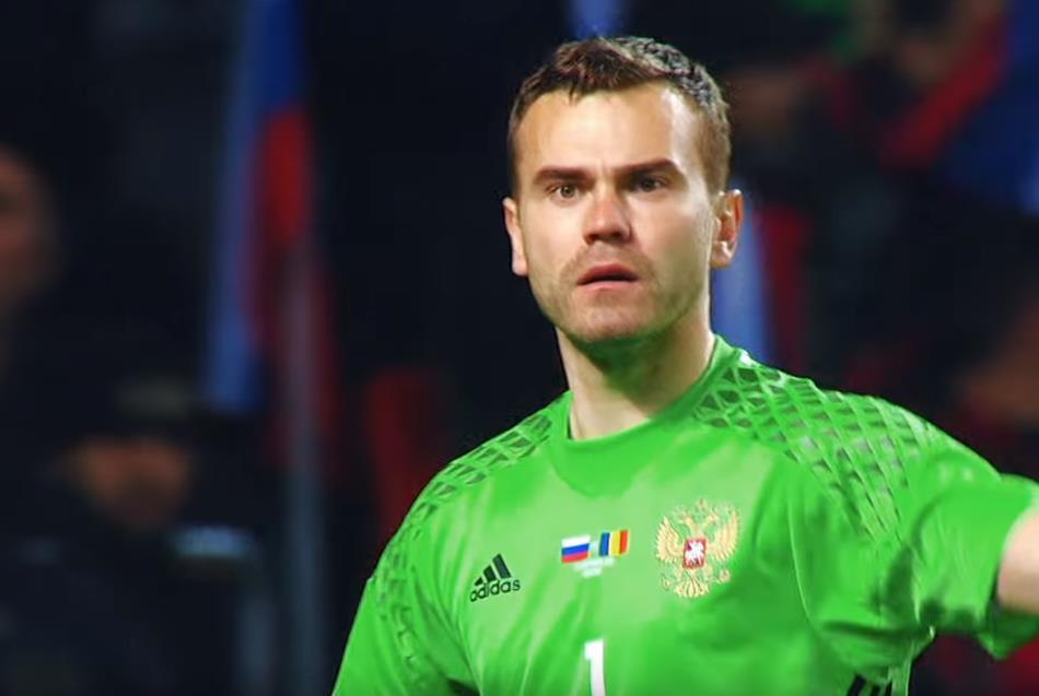 Германия – Россия прогнозы на товарищеский матч 15 ноября 3