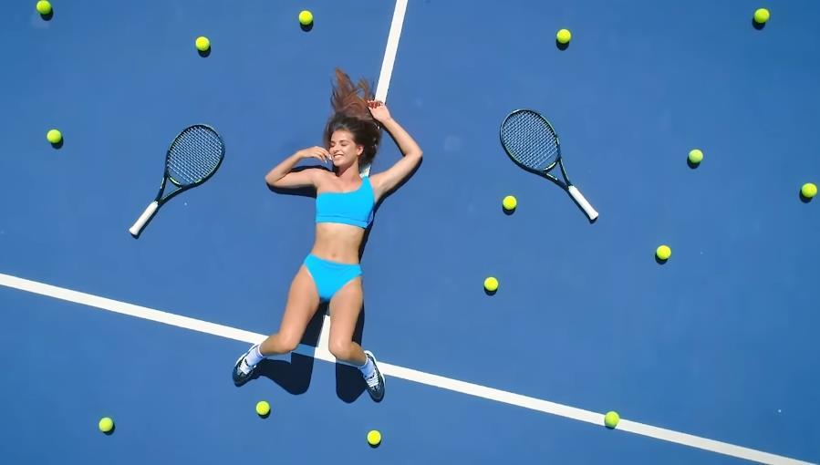 Основные понятия в ставках на теннис [PUNIQRANDLINE-(au-dating-names.txt) 38