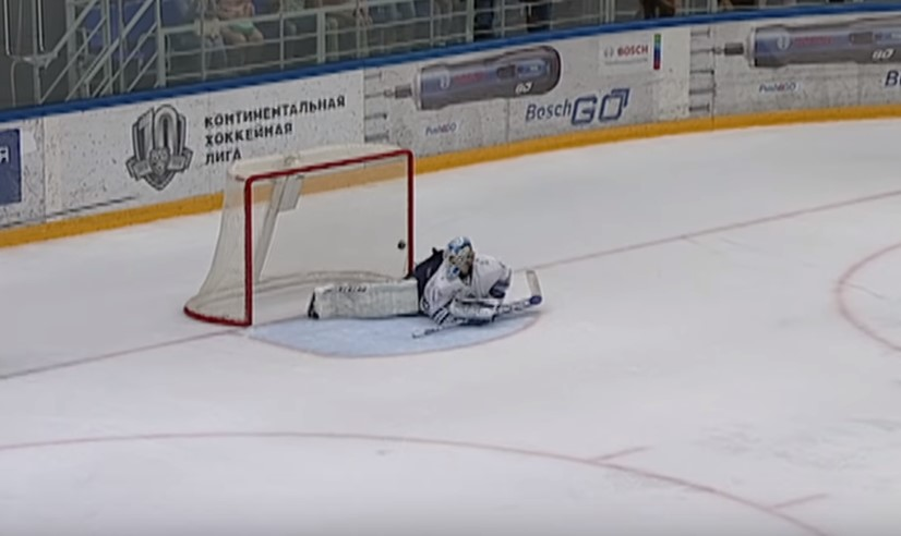 Прогноз на матч КХЛ Автомобилист – Торпедо 22.11 2
