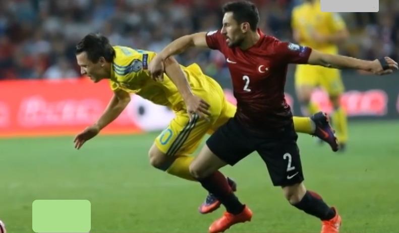 Прогноз на матч Лиги Наций Турция – Швеция 17.11 2