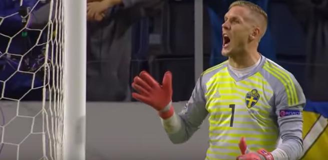 Прогноз на матч Лиги Наций Турция – Швеция 17.11 3