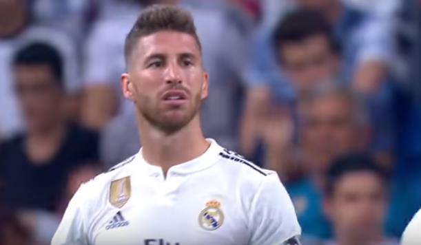 Прогноз на матч Лиги Чемпионов Рома – Реал Мадрид 27.11 5