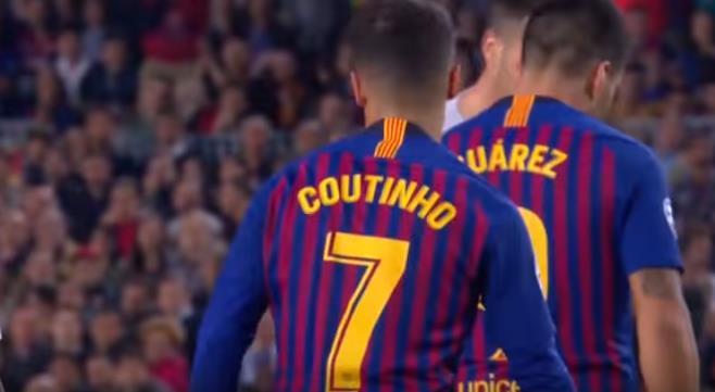 Прогноз на матч ПСВ – Барселона 28 ноября + трансляция 4