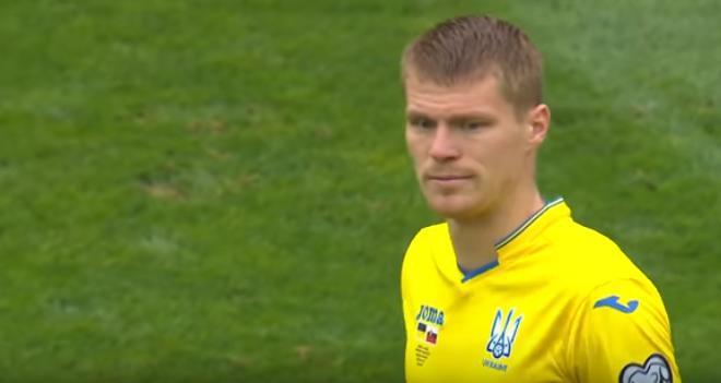 Словакия – Украина прогнозы на матч Лига Наций 16 ноября 3
