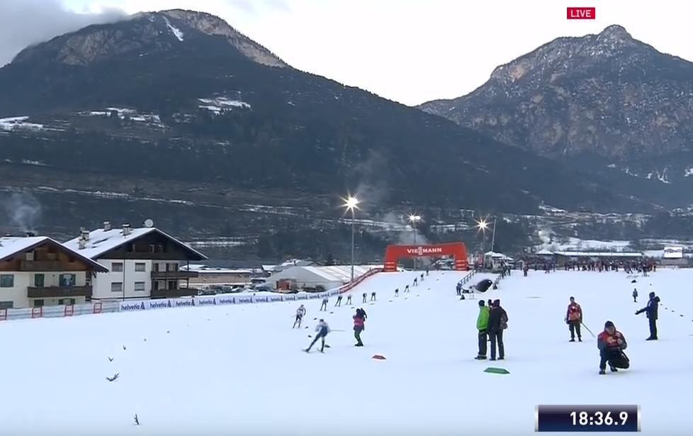 Ставки на лыжные гонки 7
