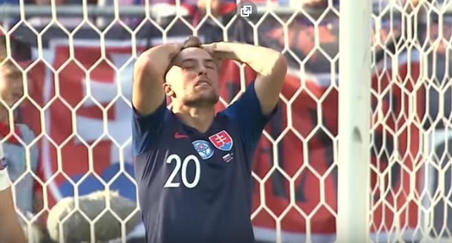 Чехия – Словакия прогноз на матч Лиги Наций 19.11 3