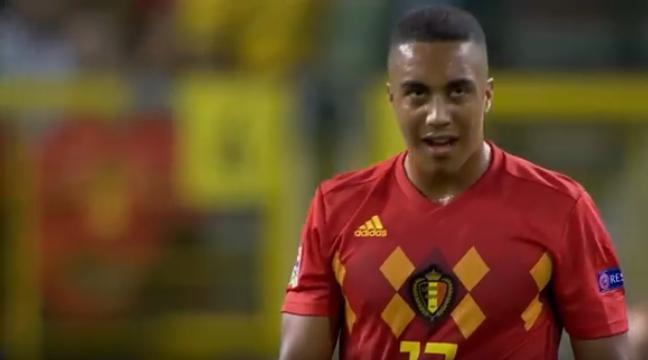 Швейцария – Бельгия прогноз на матч 18 ноября Лиги Наций 6