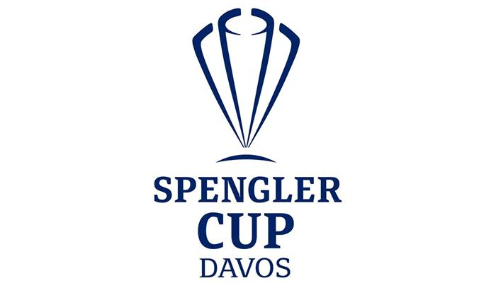 Анонс кубка Шпенглера. Хоккейные баталии 26-31 декабря 1