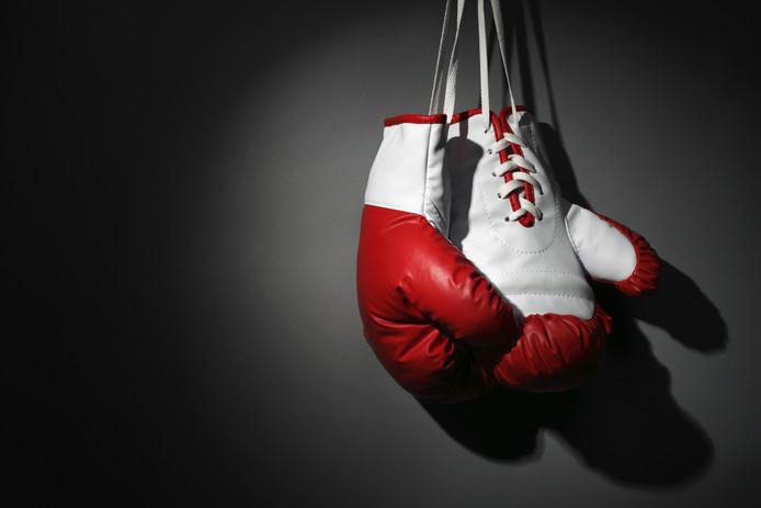 Лучшие боксерские поединки декабря 2018 – анонс боев 1