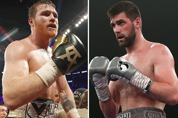 Лучшие боксерские поединки декабря 2018 – анонс боев 3