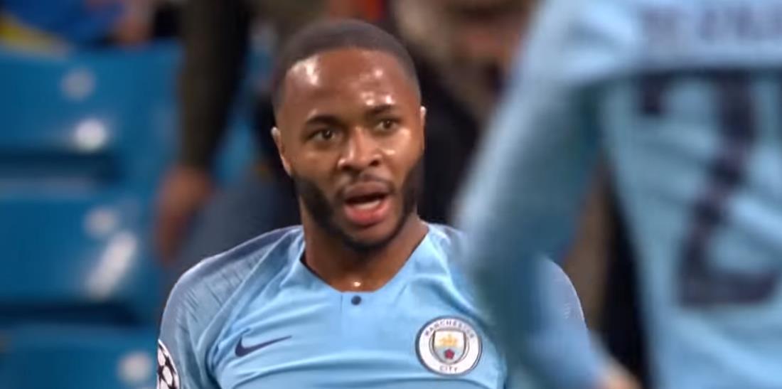 Прогноз на матч АПЛ Уотфорд – Манчестер Сити 04.12.2018 5