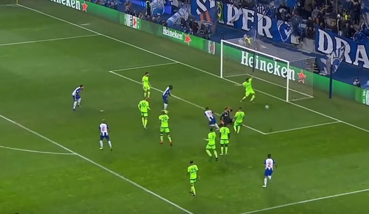 Прогноз на матч Бундеслиги Шальке – Боруссия Д 8 декабря 1