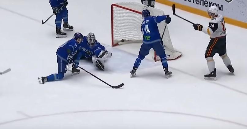 Прогноз на матч КХЛ Сибирь – Металлург Магнитогорск 2