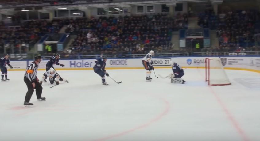 Прогноз на матч КХЛ Сочи – Торпедо 24.12 2