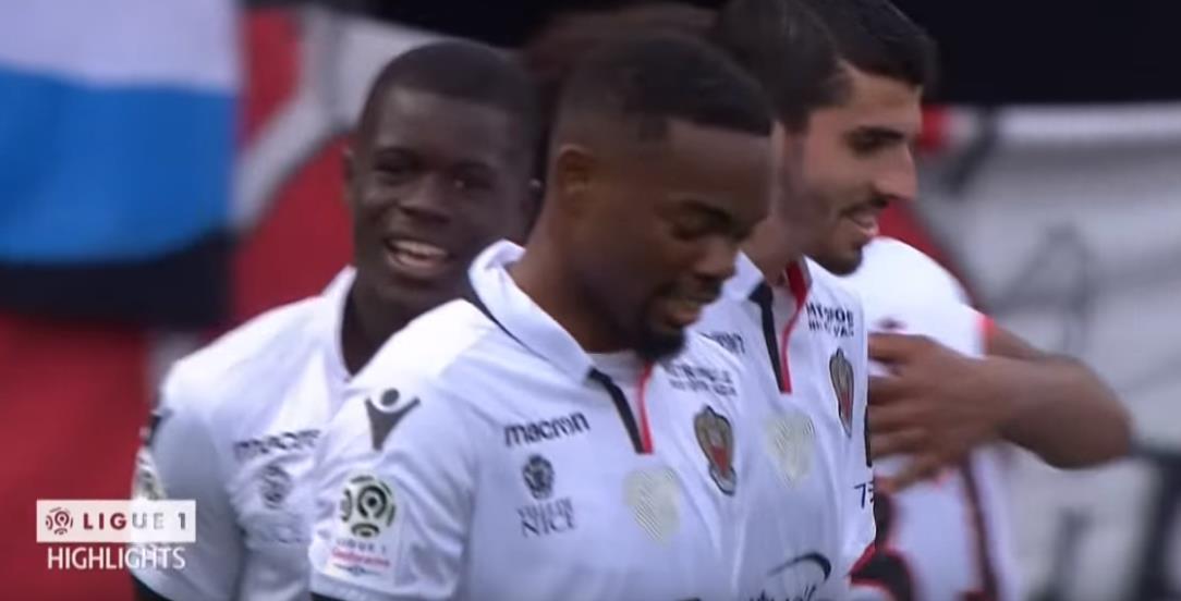 Прогноз на матч Монако – Ницца 7 декабря + трансляция онлайн 3