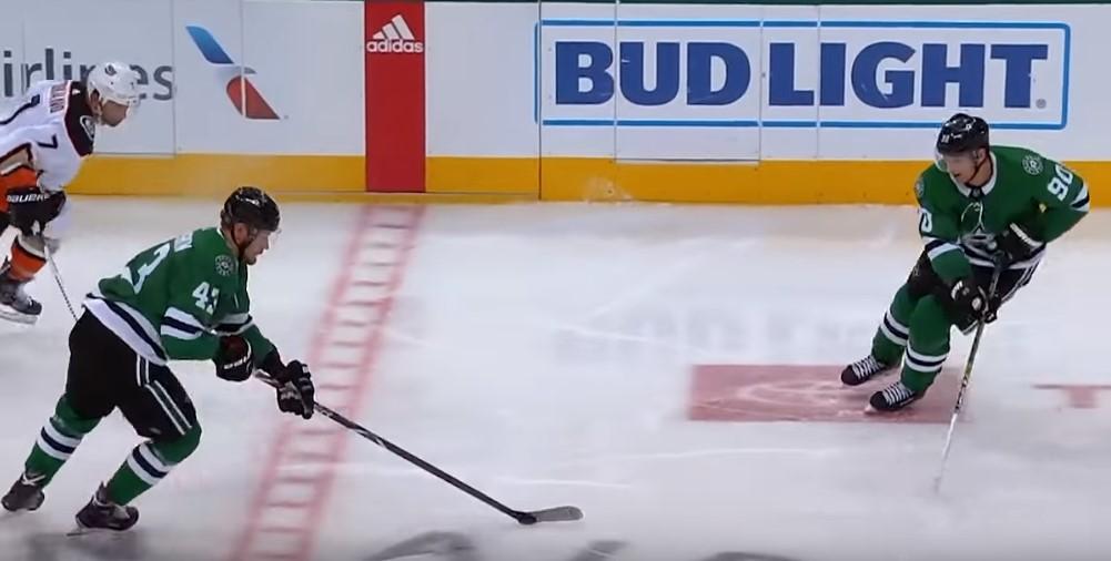 Прогноз на матч НХЛ Даллас – Калгари 19 декабря 1