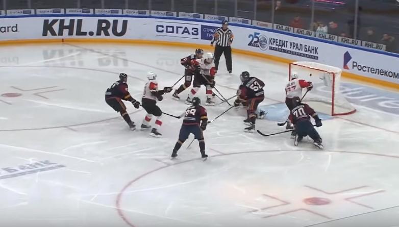 Прогноз на матч Торпедо – Металлург Мг 17 декабря. КХЛ 2018 3