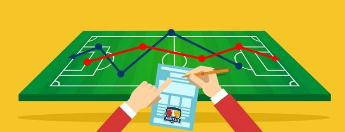 Самые точные прогнозы по спорту бесплатно футбол ставки на спорт система два из трех