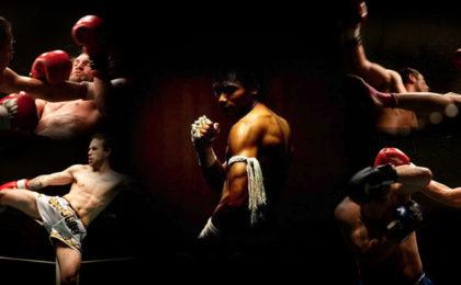 Бои в январе 2019 анонс боксёрских поединков и боев MMA 1