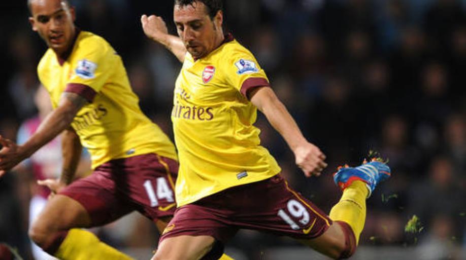 Прогноз на матч АПЛ Вест Хэм Юнайтед – Арсенал 12.01 2