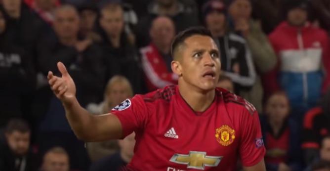Прогноз на матч АПЛ Тоттенхэм – Манчестер Юнайтед 13.01 2