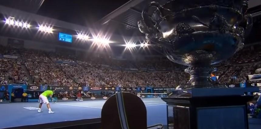 Прогноз на финал Australian Open Джокович – Надаль 27.01 2