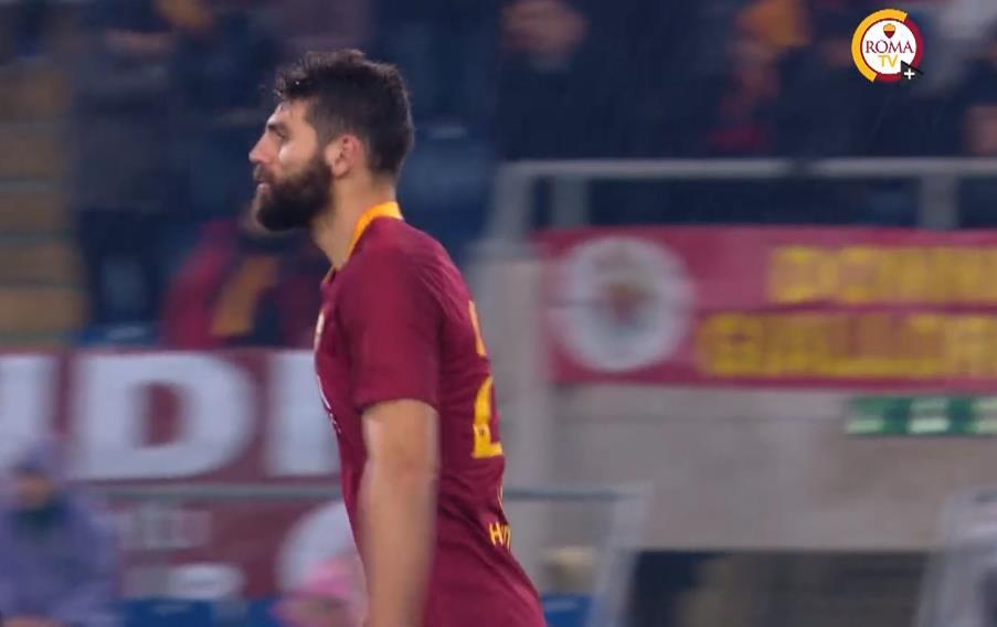Прогноз на четвертьфинал кубка Италии Фиорентина – Рома 3